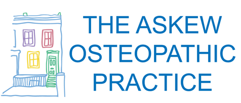 The Askew Osteopathic Practice
